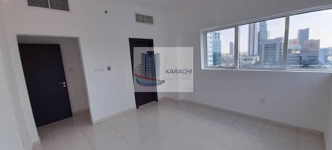 فلیٹ 1 غرفة نوم للايجار في شارع الشيخ خليفة بن زايد، أبوظبي - Exclusive 1 Bedroom Apartment with Balcony  In Al Mamoura  (Al Nahyan)