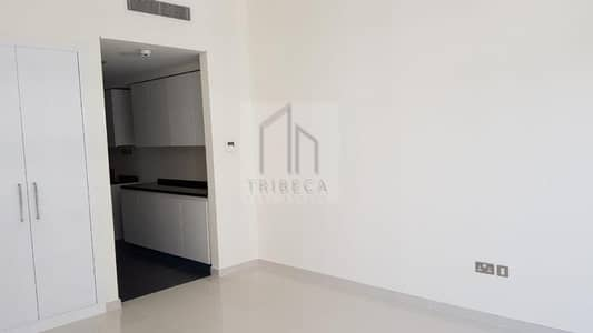 1 Bedroom Apartment for Sale in DAMAC Hills (Akoya by DAMAC), Dubai - Community View | Brand New |  High Quality Lifestyle
