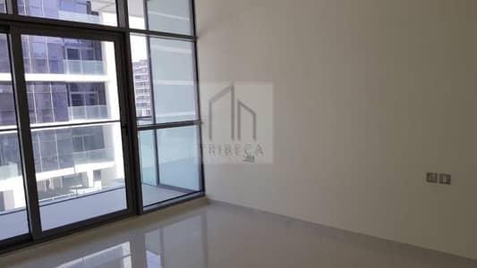 شقة 1 غرفة نوم للبيع في داماك هيلز (أكويا من داماك)، دبي - Community View   Brand New    High Quality Lifestyle