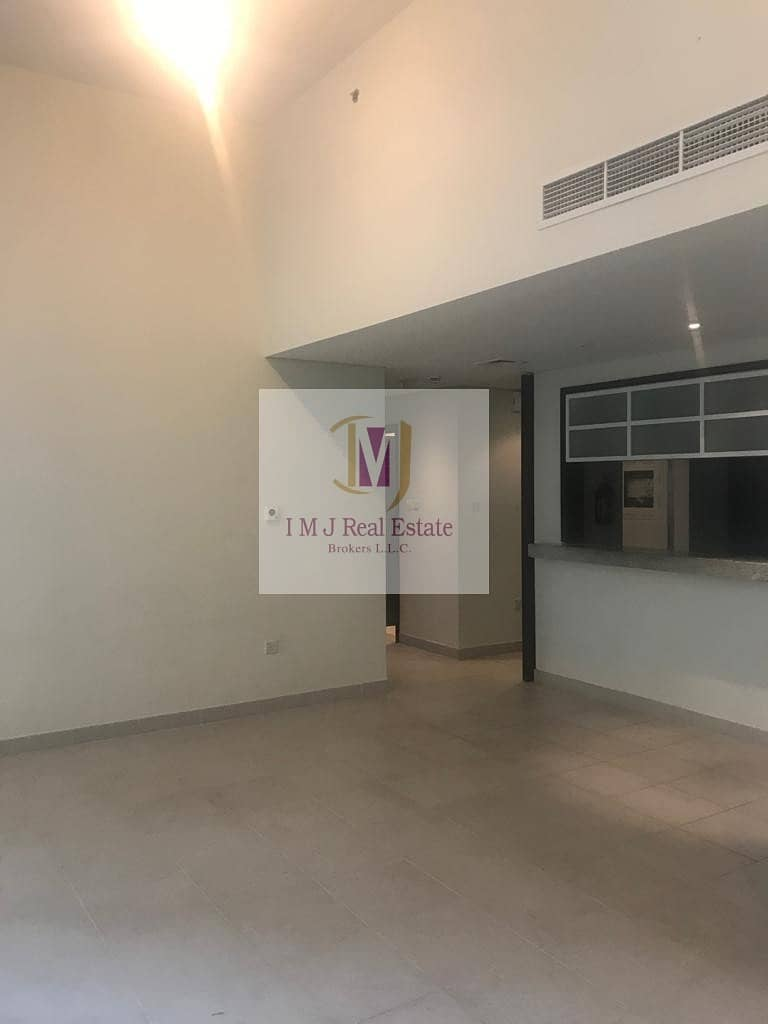 2 Bedroom Available in BLVD Central