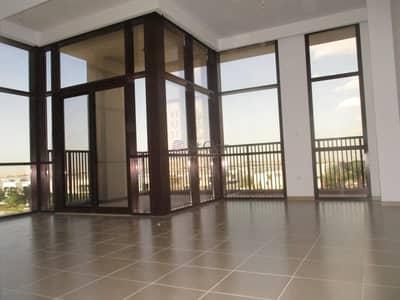 شقة 2 غرفة نوم للبيع في تاون سكوير، دبي - Biggest Layout Corner Unit 2 Bedroom in Jenna 1