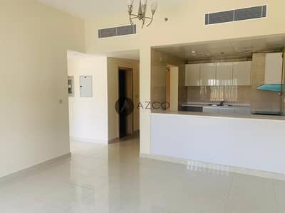 شقة 1 غرفة نوم للبيع في قرية جميرا الدائرية، دبي - Investor Deal | Good ROI | Cheapest Market Price