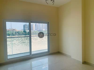 1 Bedroom Apartment for Sale in Jumeirah Village Circle (JVC), Dubai - Investor Deal | Good ROI | Cheapest Market Price