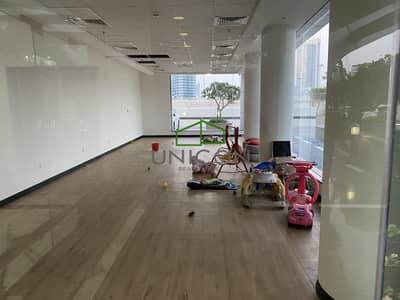 Studio for Rent in Dubai Sports City, Dubai - Chiller Free Studio | Golf Course View |