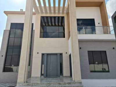 4 Bedroom Villa for Sale in Hoshi, Sharjah - FOR SALE VILLA IN SHARJAH, HOSHI