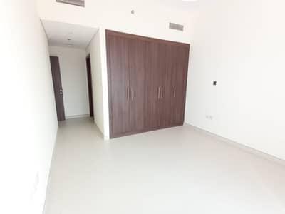3 Bedroom Apartment for Rent in Nad Al Hamar, Dubai - BEDROOM