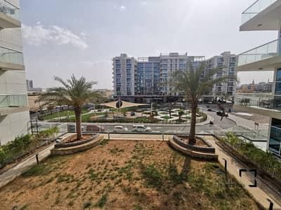 1 Bedroom Apartment for Rent in Dubai Studio City, Dubai - Spacious 1 BR | Park View | Vacant