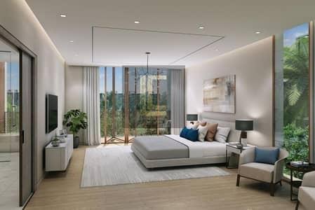 فیلا 5 غرف نوم للبيع في جميرا، دبي - Handover Q1 2021 I Great Location I Spacious Villa