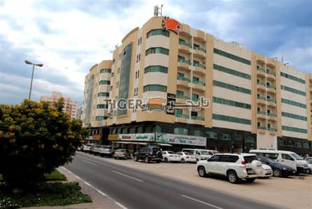 شقة 1 غرفة نوم للايجار في المجرة، الشارقة - Call us now and get 1 Bedroom Apartment in Al Mosala Area - 3 Months Free for the First 300 Clients