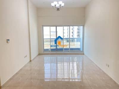 فلیٹ 2 غرفة نوم للايجار في مدينة دبي الرياضية، دبي - Unfurnished 2 Bedroom with Closed Kitchen. . . .