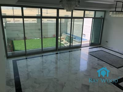 4 Bedroom Townhouse for Sale in Al Furjan, Dubai - Luxurious  | Spacious  | Prime Location