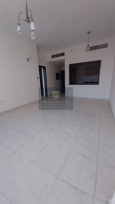 شقة 1 غرفة نوم للبيع في واحة دبي للسيليكون، دبي - Profitable Deal | Spacious 1 Bed | Prime Location