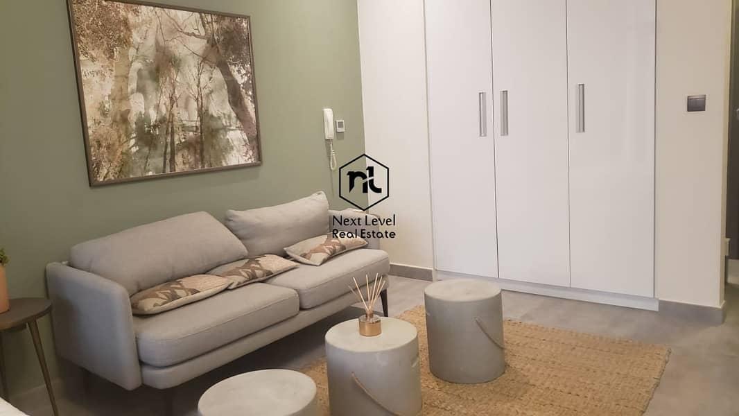 10 italian style finishing | Studio