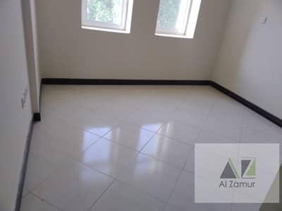 فیلا 3 غرف نوم للايجار في مجمع دبي الصناعي، دبي - LAVISH 3 Bedroom VILLA