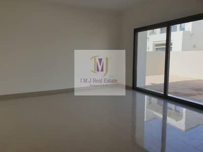 فیلا 4 غرف نوم للبيع في المرابع العربية 2، دبي - Azalea 4Bedroom Brand New Corner Villa Big Plot