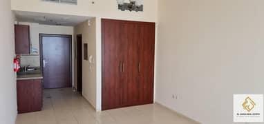 شقة في ديزرت سن مجمع دبي ريزيدنس 19000 درهم - 4905452