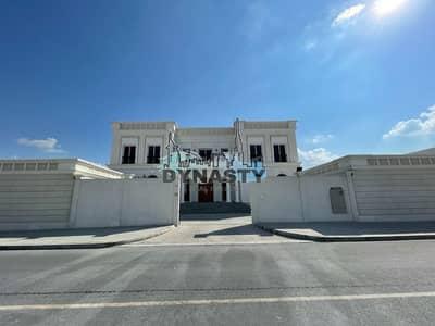 فیلا 7 غرف نوم للبيع في لؤلؤة جميرا، دبي - Luxurious Villa   | Private Pool | Stunning Interior