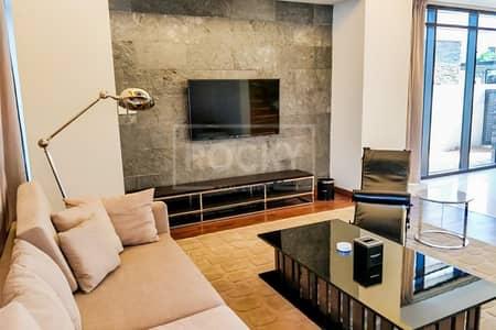 فیلا 3 غرف نوم للبيع في داماك هيلز (أكويا من داماك)، دبي - Exclusive | 3-Bed plus Maids | Damac Hills
