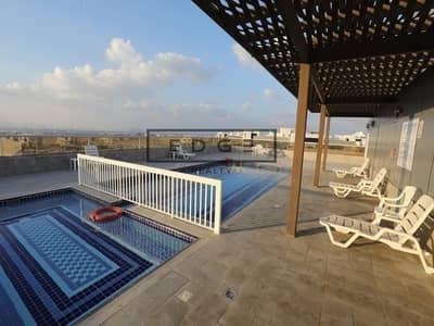 فلیٹ 2 غرفة نوم للايجار في واحة دبي للسيليكون، دبي - READY TO MOVE IN | GOOD PRICE | 2 BEDS