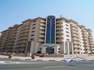 استوديو  للايجار في واحة دبي للسيليكون، دبي - STUDIO FOR RENT IN DUBAI SILICON OASIS