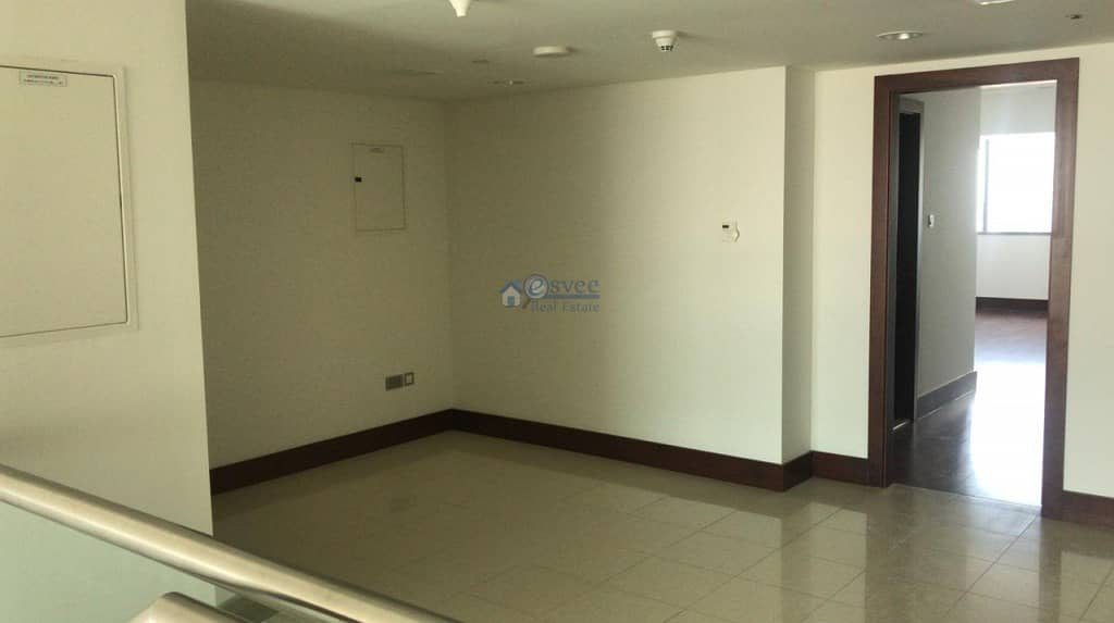2 Luxuary 3Br Duplex Apartment for Sale n Jumeirah Living