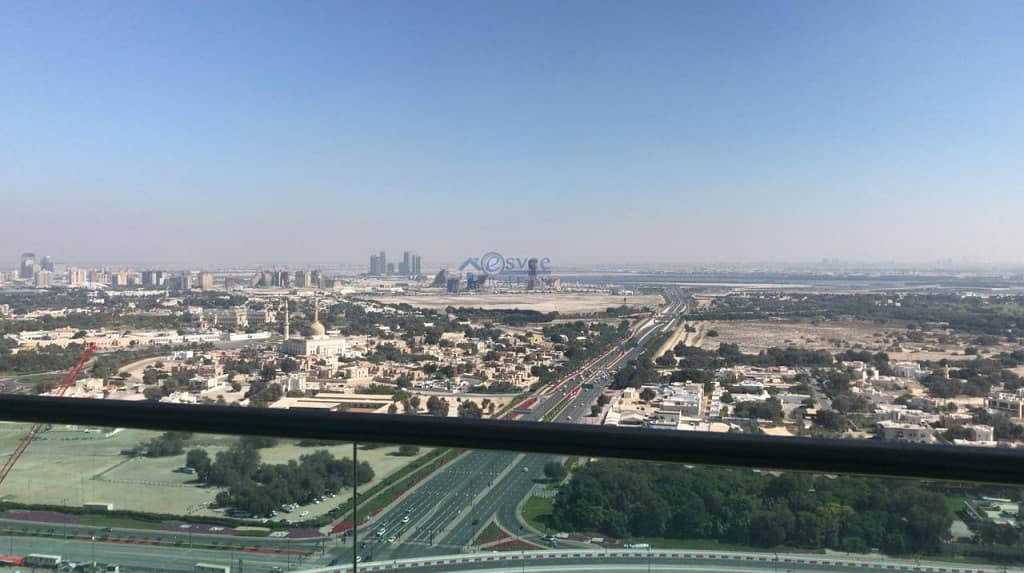Luxuary 3Br Duplex Apartment for Sale n Jumeirah Living