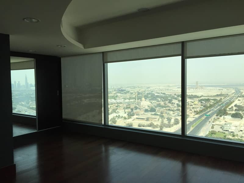 16 Best  4Br Apartment for SALE in Jumeirah Living