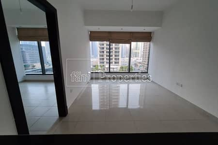 1 Bedroom Flat for Sale in Dubai Marina, Dubai - Great investment | Top finishing | Best location