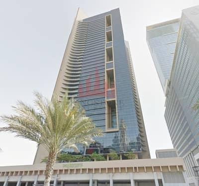 شقة 3 غرف نوم للايجار في مركز دبي المالي العالمي، دبي - 3 B/R Duplex Apt.+ Laundry Room