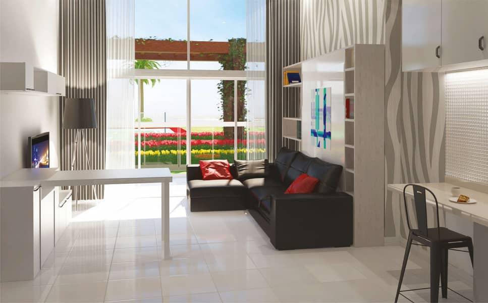 2 Best Price| High Floor | Good For Family & Investment !!!