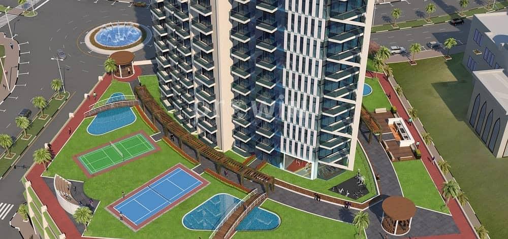 Best Price| High Floor | Good For Family & Investment !!!