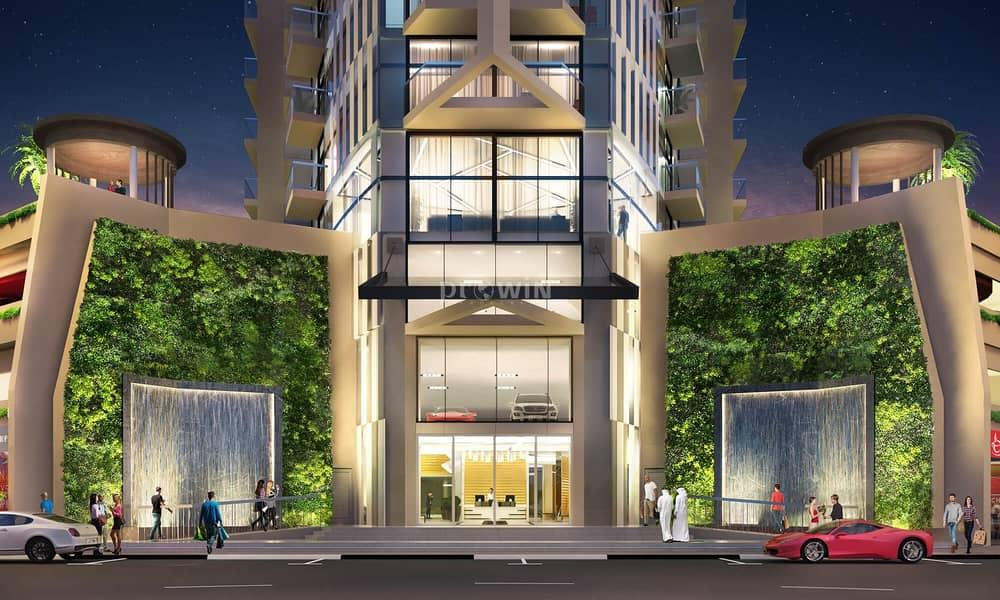 11 Best Price| High Floor | Good For Family & Investment !!!