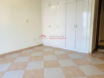 3 Bedroom Villa for Rent in Mirdif, Dubai - 3BEDROOM WITH MAIDROOM PRIVATE ENTRANCE AND BRAND NEW KITCHEN