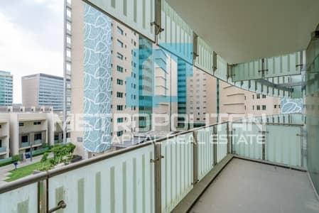 Reduced Price| Big Balcony| Spacious & Stylish