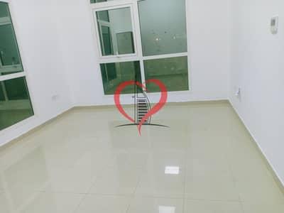 Excellent Studio Apartment At Al Wahdah