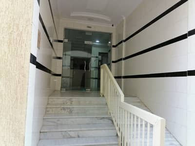 1 Bedroom Apartment for Rent in Al Rawda, Ajman - One Bedroom , Studio , Shops for rent in a Brand New Building . . .