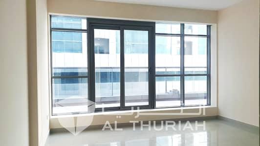 فلیٹ 3 غرف نوم للايجار في النهدة، الشارقة - 3 BR | Magnificent Apartment | Free 1 Month Rent