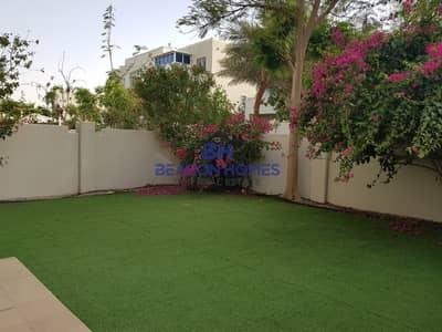 فیلا 4 غرف نوم للايجار في الريف، أبوظبي - Lovely & Spacious Arabian Type Al Reef ...!