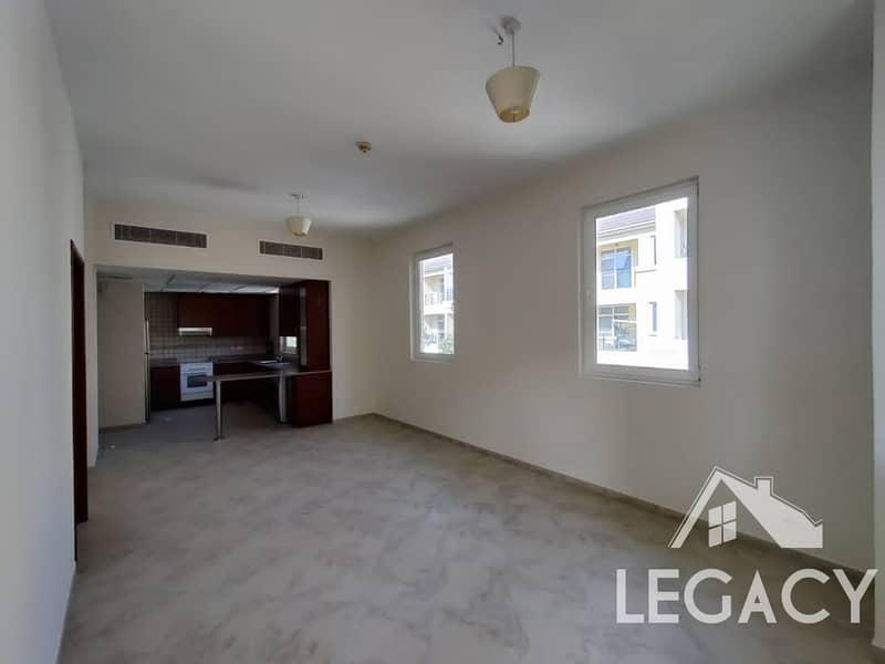 2  1 bedroom Large- 1038 sq ft