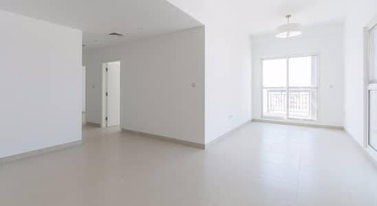 Rent A Brand New Furnished 1 Bed Apartment in 5000/Month. Get Free Tourist Visas, Free Parking, WiFi