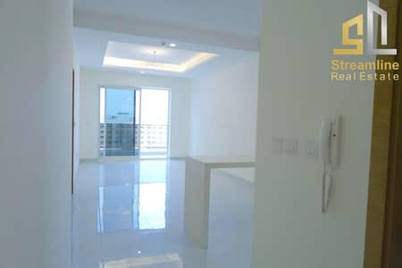 1 Bedroom Apartment for Sale in Jumeirah Village Circle (JVC), Dubai - with payment plan