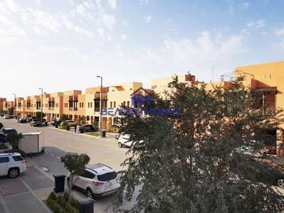 فیلا 2 غرفة نوم للايجار في قرية هيدرا، أبوظبي - Limited!Hottest Offer 2 Bhk Call Now...!