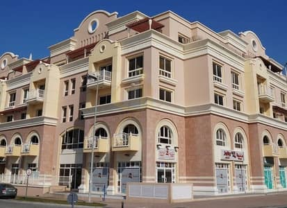 2 Bedroom Apartment for Rent in Jumeirah Village Circle (JVC), Dubai - Classy 2BR Apartment | Available for viewing