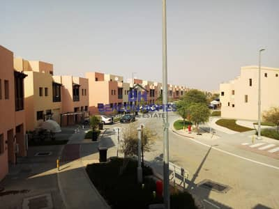 3 Bedroom Villa for Rent in Hydra Village, Abu Dhabi - Unique Spacious Apt | Hurry Up & Call Us Now