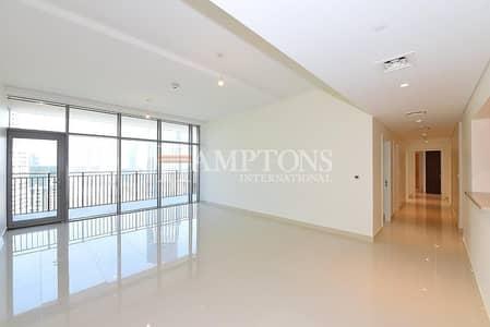 شقة 3 غرف نوم للايجار في وسط مدينة دبي، دبي - Rent-to-Own by Emaar | Multiple Units