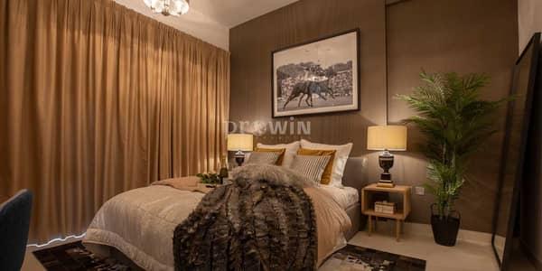 2 Bedroom Flat for Sale in Al Furjan, Dubai - BEST LAYOUT   HIGH FLOOR   COMMUNITY VIEW  SPACIOUS 2 BR APT !!!