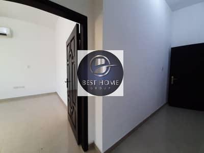 شقة 2 غرفة نوم للايجار في مدينة محمد بن زايد، أبوظبي - AMAZING 2BHK!READY TO MOVE IN!