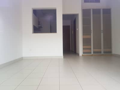 Studio for Rent in Jumeirah Village Circle (JVC), Dubai - Best Offer amazing layout reduced price in a resort style family community