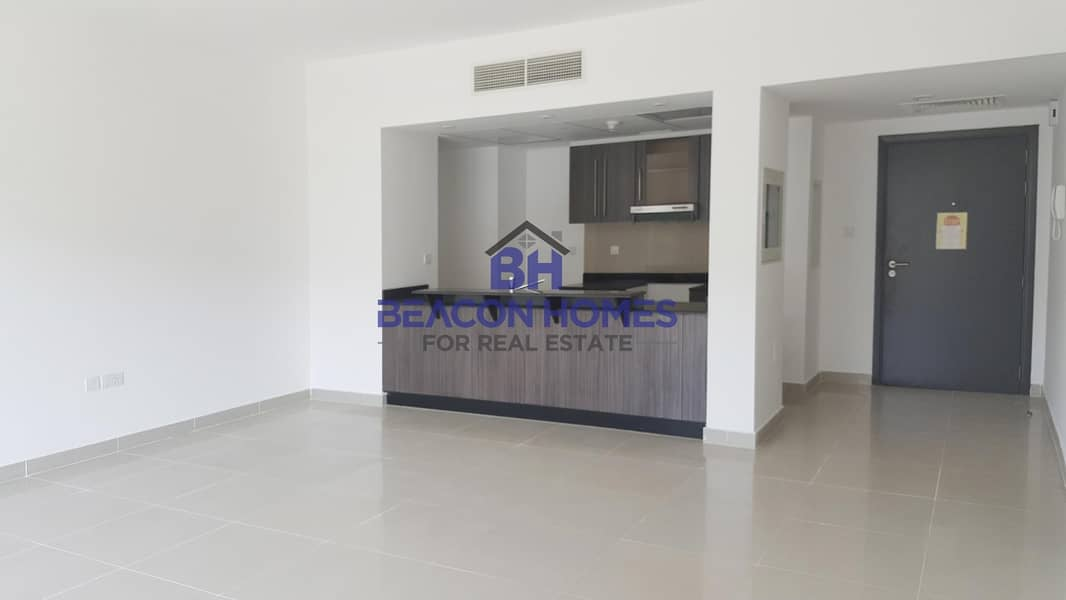 2 Stylish Apartment In Al Reef Call Us Now!