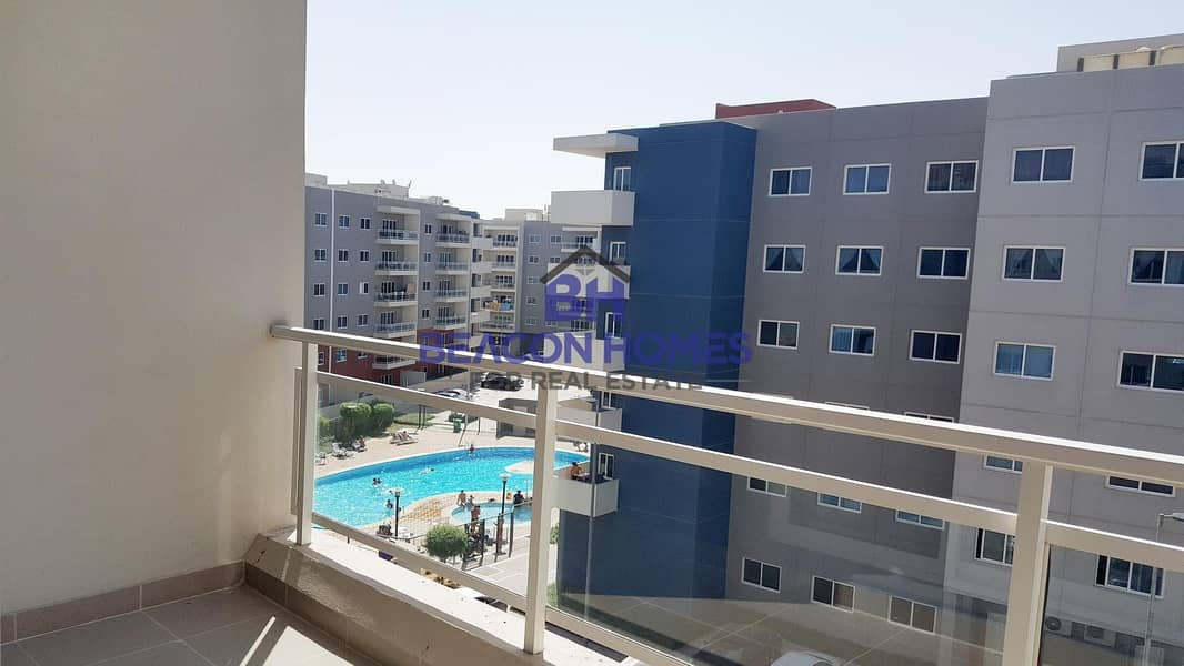 12 Stylish Apartment In Al Reef Call Us Now!